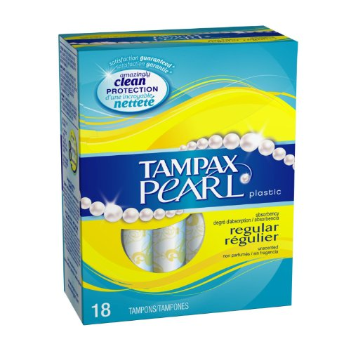 tampax-pearl-reg-unscented-18