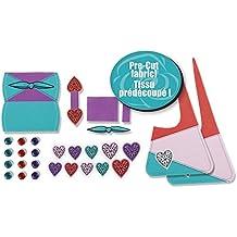 Sew Cool Fabric Kit - Boho Bag