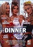 The dinner party [IT kostenlos online stream