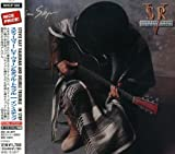Stevie Ray Vaughan: In Step +5 [Remastered] (Audio CD)