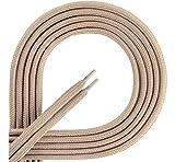 Ladeheid Lacets de qualité en 100% polyester LAKO1001 (ecru29, 140cm)