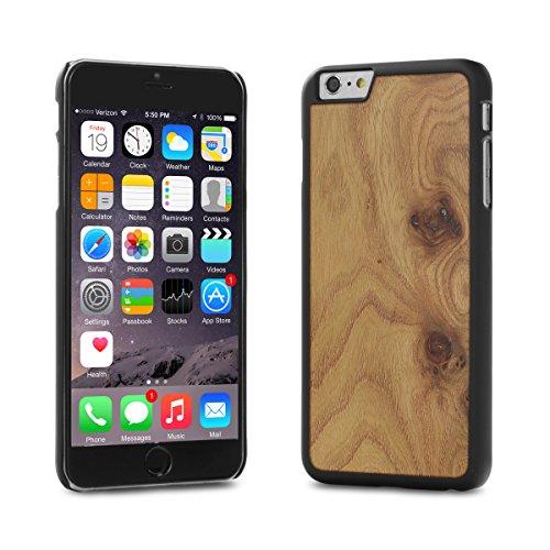 custodia-cover-up-woodback-vero-legno-nero-opaco-per-iphone-6-6s-plus-radica-di-olmo-dei-carpazi