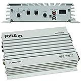 Amplificatore Audio Pyle - Best Reviews Guide