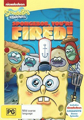spongebob-squarepants-spongebob-youre-fired-non-uk-format-region-4-import-australia