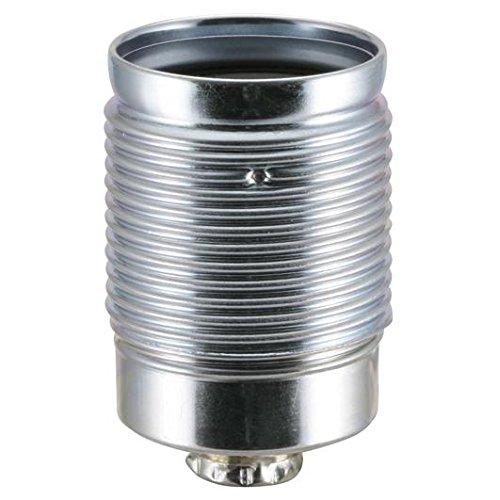 fassung-e27-metall-verzinkt-bis-150w-belastbar