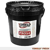 YSHIELD® Abschirmfarbe PRO54 | HF+NF | 5 Liter