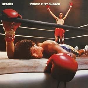 """Résultat de recherche d'images pour """"whomp that sucker cd"""""""