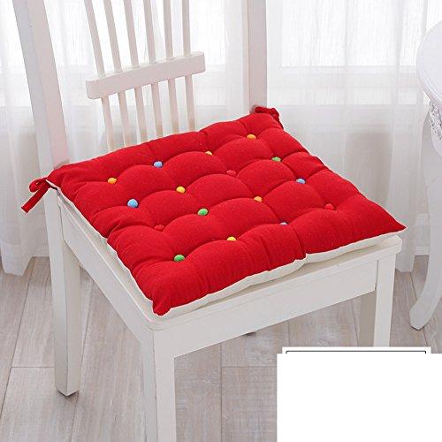 simple-et-moderne-coussin-sellerie-en-tissu-accueil-bureau-de-tapis-double-etudiants-e-40x40cm16x16i