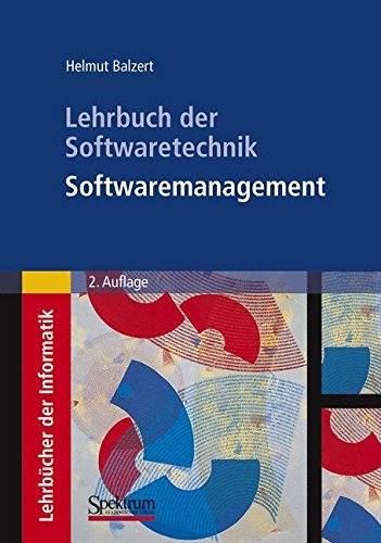 lehrbuch-der-softwaretechnik-softwaremanagement