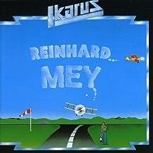 Ikarus by Reinhard Mey (1992-09-21)