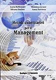 Metodi quantitativi per il management