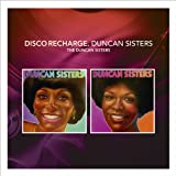 Disco Recharge: The Duncan Sisters