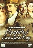 El Puente De San Luis Rey [DVD]