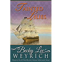 Tainted Lilies (English Edition)
