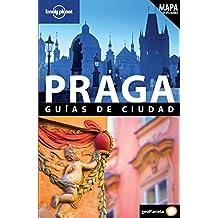Praga (Lonely Planet Spanish Guides)