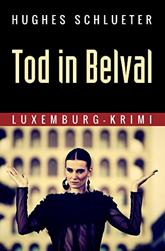 Tod in Belval: Fashion-Fotograf Lou Schleck - Shoot One