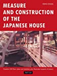 Measure and Construction of the Japan...