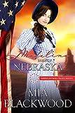 Best American Books - Madeline: Bride of Nebraska Review