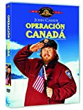 Operacion Canada [DVD]