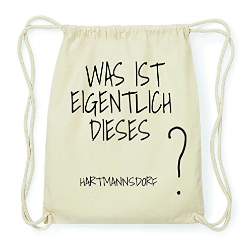 jollify-hartmann-village-hipster-bag-bag-made-of-cotton-colour-natural-natural-design-was-ist-eigent