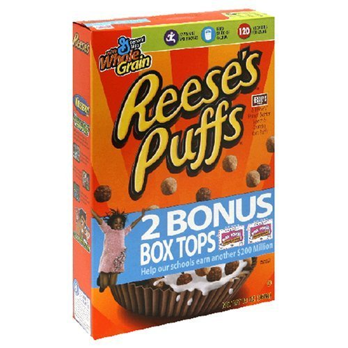 reeses-peanut-butter-puffs-cereal-13-ounce-boxes-pack-of-4-by-general-mills-cereals