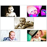Printelligent Baby Poster For Pregnant Women Baby Posters For Wall Baby Posters For Room Baby Poster Big Size Baby Poster Big Size Baby Poster For Pregnant Ladies Baby Posters For Wall Big Size Baby Posters For Room Big Size ( Set Of 5 Posters ) Size (14