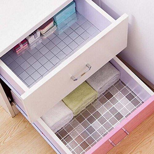 saingace-la-salle-de-bains-toilettes-autocollants-auto-adhesifs-papier-peint-de-carreaux-de-mosaique