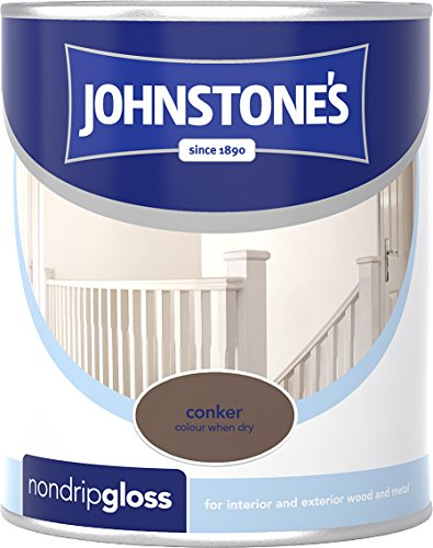 johnstones-303888-non-drip-gloss-paint-conker