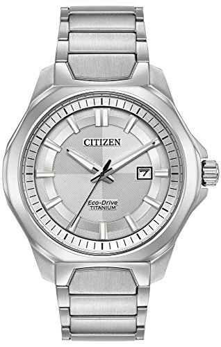 Citizen Watch Men's AW1540-88A