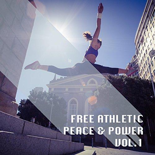 Set You Free 2K15 (Sd Project Remix) Athletic-set