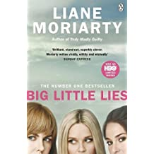 Big Little Lies