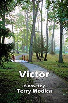 Victor by [Modica, Terry Ann]