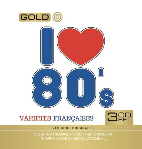 i-love-80s-variete-francaise-coffret-metal-3-cd