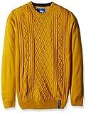 612 League Boys' Knitwear (ILW16I23031T_...
