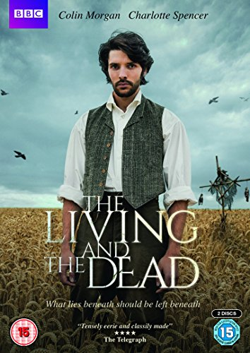 the-living-and-the-dead-dvd