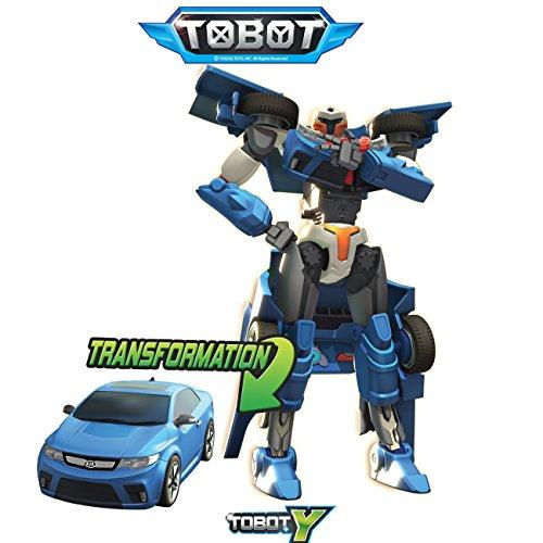tobot-y-bleu