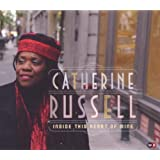 Inside This Heart of Mine - Catherine Russell