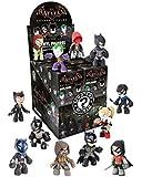 Batman Arkham Mystery Minis Blind Box Vinyl Figure - One Figure