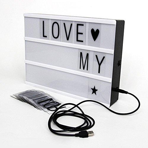 yougo-cinema-light-box-avec-90-lettres-de-luminaire-led-combinaison-gratuite-pour-la-maison-mariage-