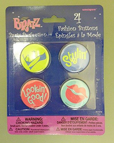 48-confezioni-da-4-moda-pin-party-bag-stucchi-offerta-allingrosso-