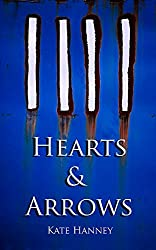 HEARTS AND ARROWS (THE S16 SERIES Book 2)