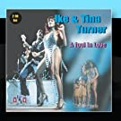 A Fool In Love by Ike & Tina Turner