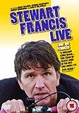 Stewart Francis - Live: Tour de