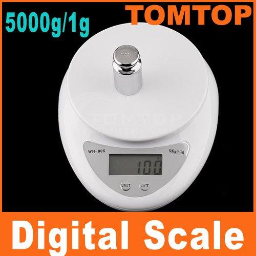 unory-tm-lcd-display-kche-elektronische-gewichtung-skala-5kg-1g-nahrungsmitteldit-post-gleichgewicht