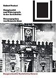 Komplexität und Widerspruch in der Architektur. - Robert Venturi