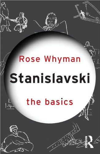 Stanislavski: The Basics