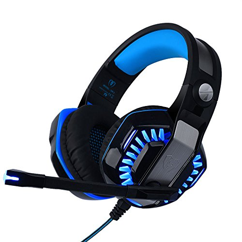 gm-2-gaming-headset-per-ps4-xbox-one-pc-laptop-tablet-smartphone-aober-led-cuffie-stereo-con-control