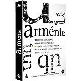 Arménie : Mémoire arménienne + Dis-moi pourquoi tu danses ? + 20 ans après + Que sont mes camarades devenus ? + Eclats d'Arménie 1 & 2