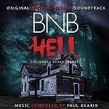 BNB Hell (Original Soundtrack)