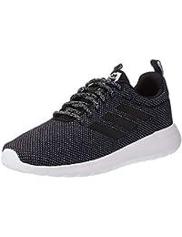 Adidas Men's Lite Racer CLN Running Shoes